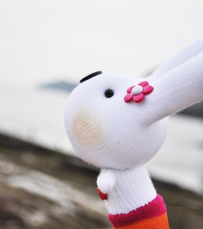 小美人魚兔.jpg