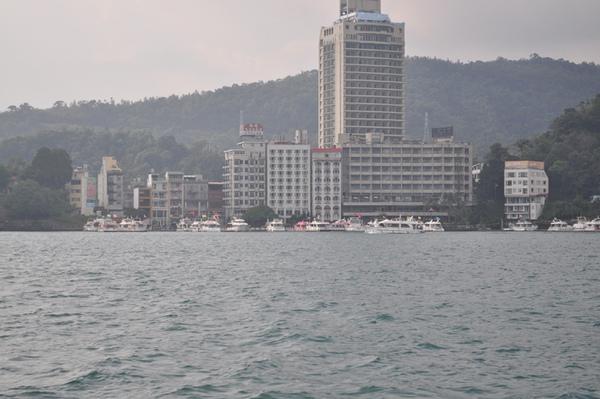 水社碼頭.jpg