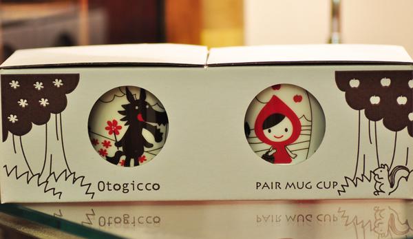 red-pair1.jpg