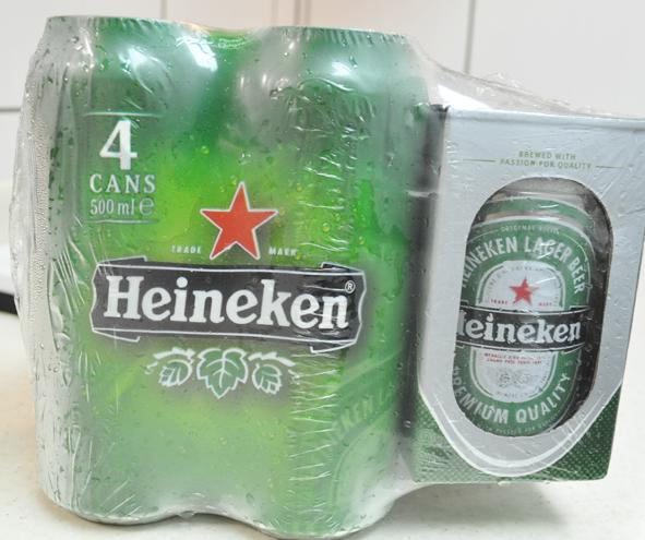 Heineke1.jpg