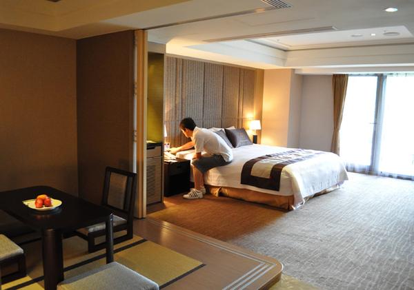 日月潭大飯店-房間1.jpg
