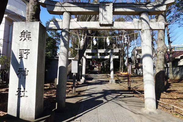 20110131自由之丘19.jpg