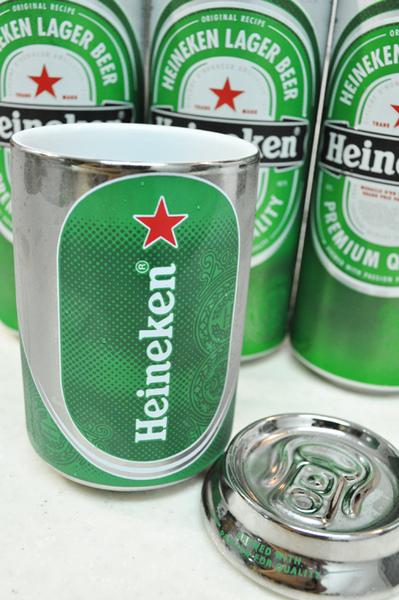 Heineke3.jpg