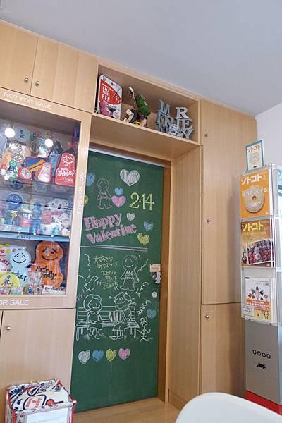 Friendly Cafe-9.jpg