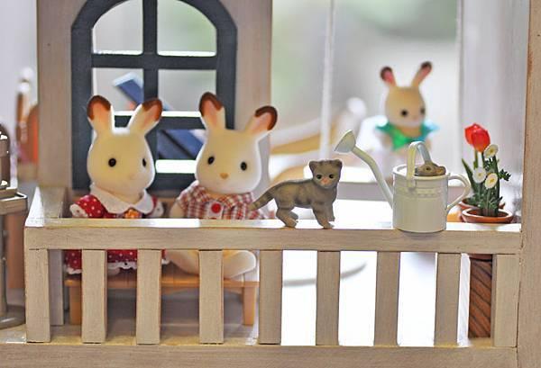 森林娃娃屋18.jpg