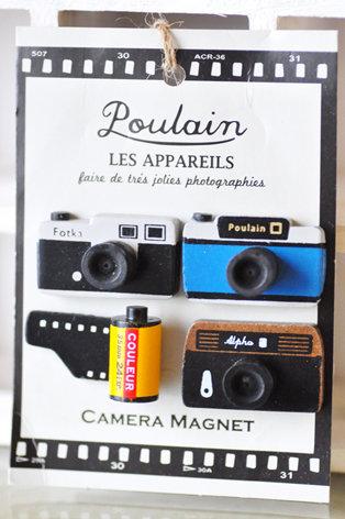 camera magnet1.jpg