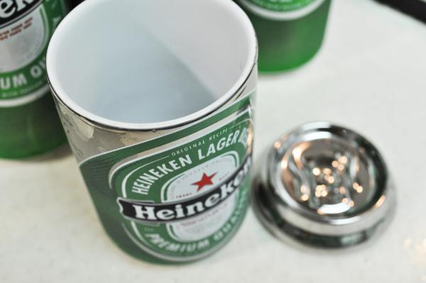 Heineke2.jpg
