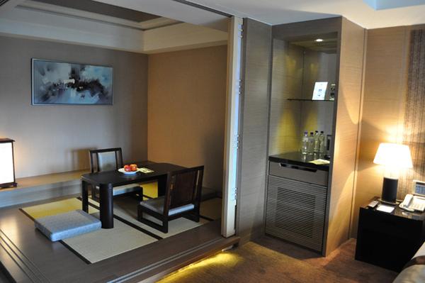 日月潭大飯店-和室.jpg