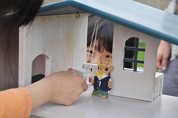 麥子木工娃娃屋11.jpg