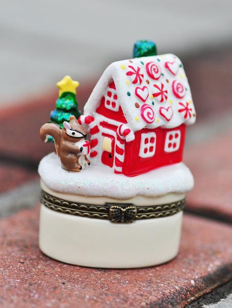 sweethouse-box1.jpg