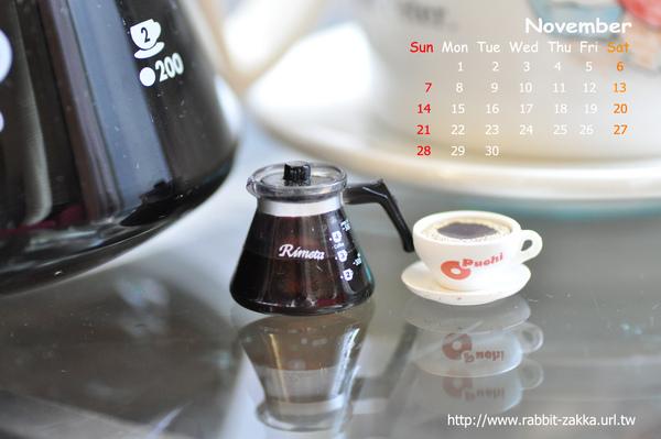 2010-11-coffee.jpg