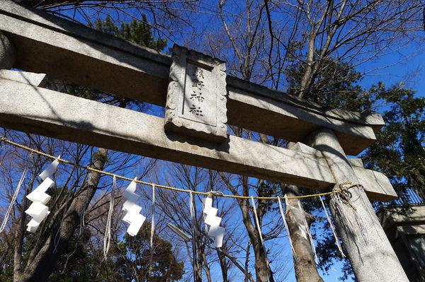 20110131自由之丘20.jpg