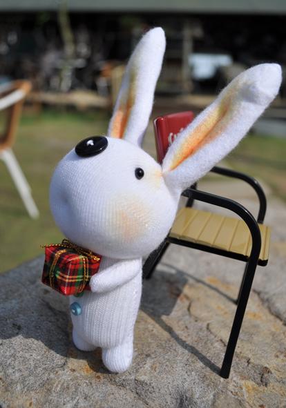 gift-rabbit01.jpg