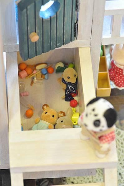 森林娃娃屋7.jpg