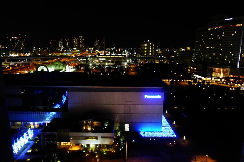 20110130日本夜景1.jpg