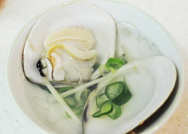 大蛤蠣湯.jpg
