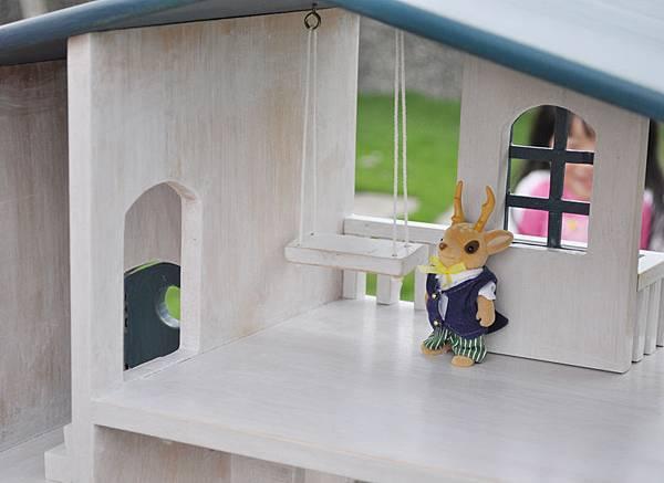 麥子木工娃娃屋10.jpg