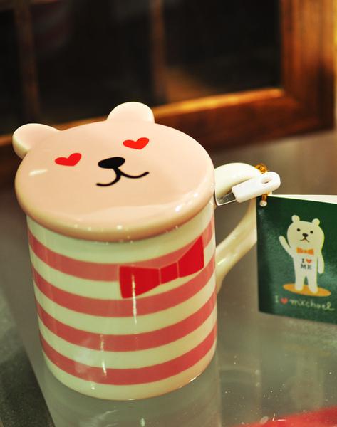 pink-bear1.jpg