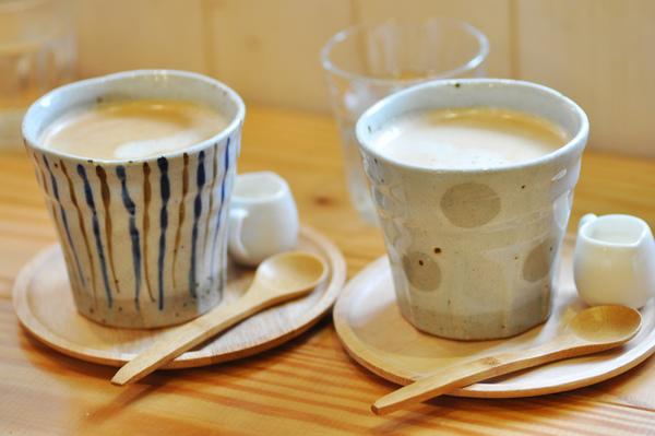 好日咖啡21.jpg