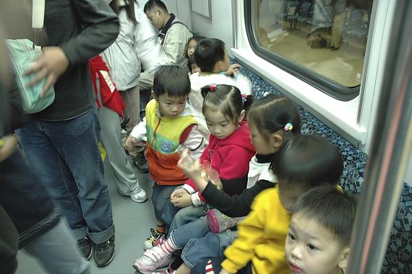 2010.03.27鶯歌之旅-001.jpg