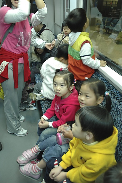 2010.03.27鶯歌之旅-002.jpg
