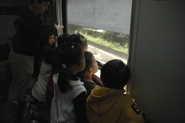 2010.03.27鶯歌之旅-003.jpg
