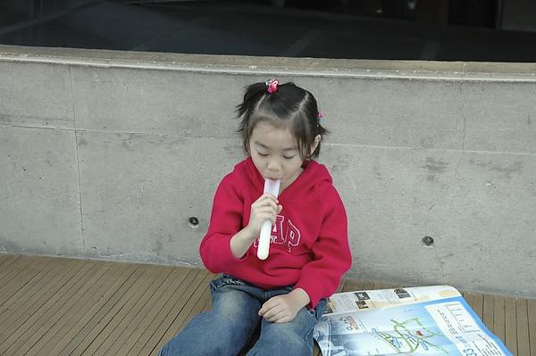 2010.03.27鶯歌之旅-006.jpg