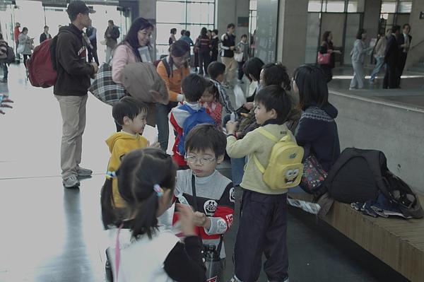 2010.03.27鶯歌之旅-008.jpg