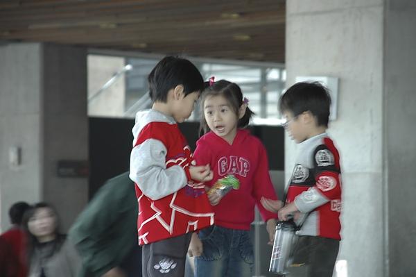 2010.03.27鶯歌之旅-010.jpg