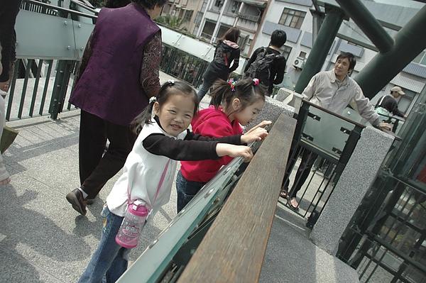 2010.03.27鶯歌之旅-028.jpg