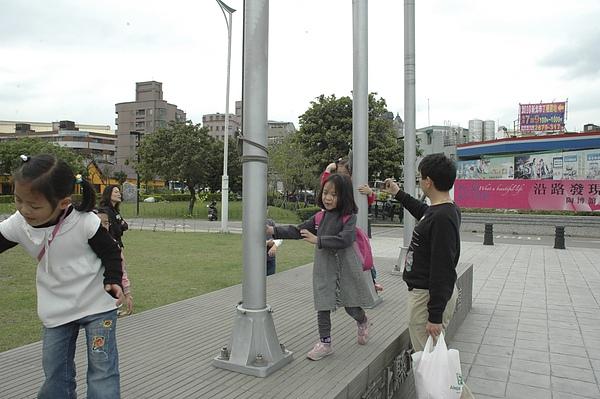 2010.03.27鶯歌之旅-030.jpg