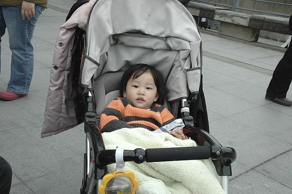 2010.03.27鶯歌之旅-034.jpg