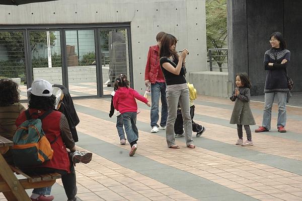 2010.03.27鶯歌之旅-038.jpg