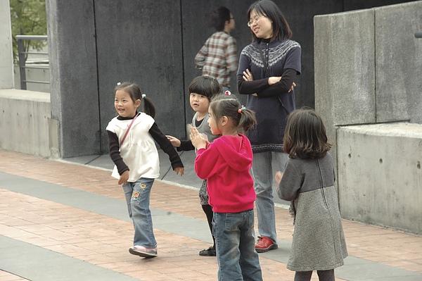 2010.03.27鶯歌之旅-040.jpg