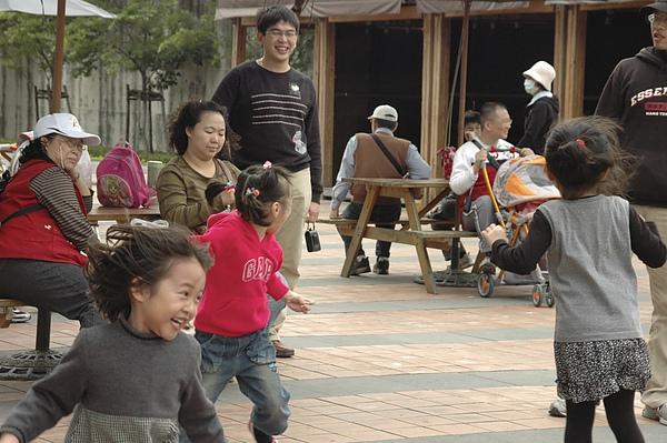 2010.03.27鶯歌之旅-041.jpg