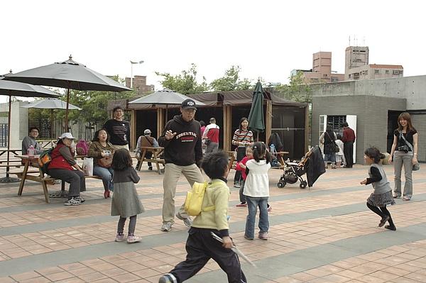 2010.03.27鶯歌之旅-042.jpg