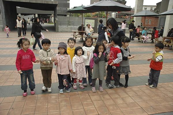 2010.03.27鶯歌之旅-054.jpg