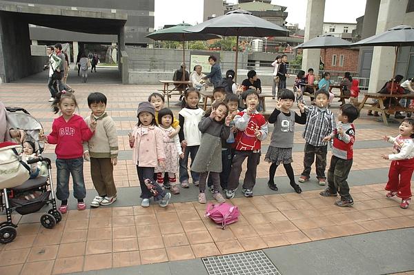 2010.03.27鶯歌之旅-055.jpg