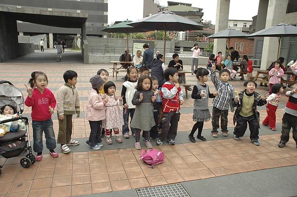 2010.03.27鶯歌之旅-056.jpg