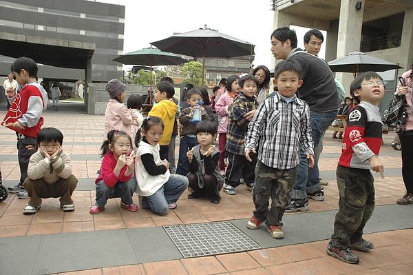 2010.03.27鶯歌之旅-057.jpg