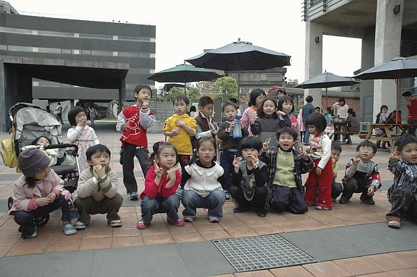 2010.03.27鶯歌之旅-058.jpg