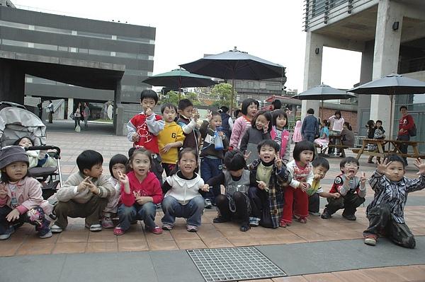 2010.03.27鶯歌之旅-059.jpg