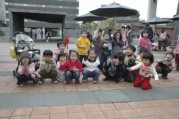 2010.03.27鶯歌之旅-060.jpg