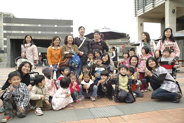 2010.03.27鶯歌之旅-063.jpg