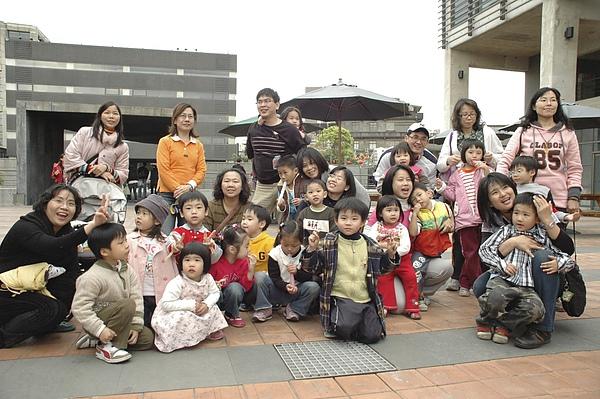 2010.03.27鶯歌之旅-064.jpg