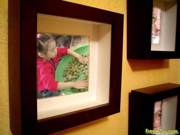 frametoy_20100419012438Tosk.jpg