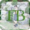 fb超小貼紙.png