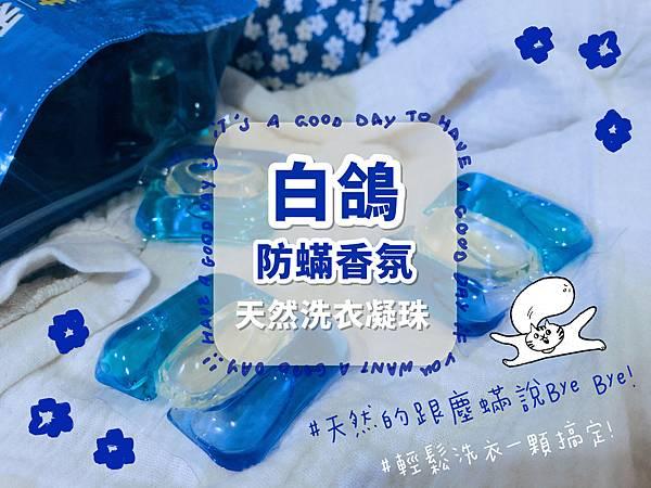 850E5709-DA46-4000-9818-71CB70783832.JPG