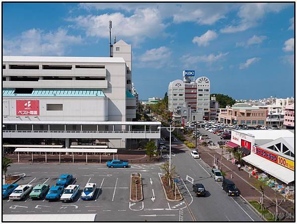 沖繩D1 (01)