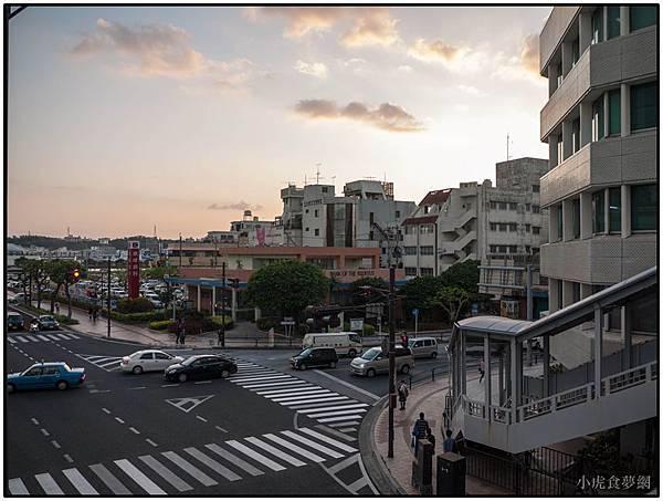 沖繩D1 (01-22)
